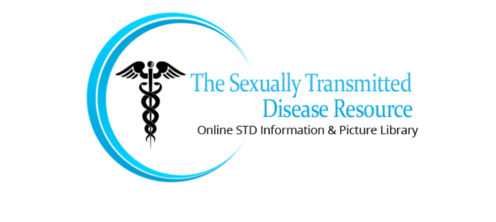 STD Information + Photo Library