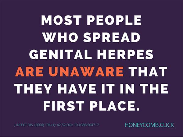 Herpes Forum